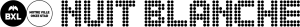 logo-double