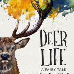 Deer-Life_cover